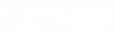 Beautiful Brows and Lashes Professional presented by Lash Lift Store